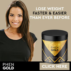 the best supplements for weight loss in women