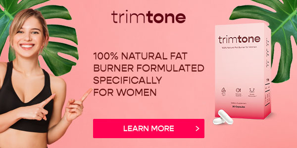 green tea fat burner reviews for women